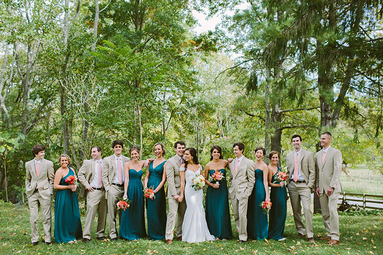 Schmidt Wedding - Alicia White Photography-397