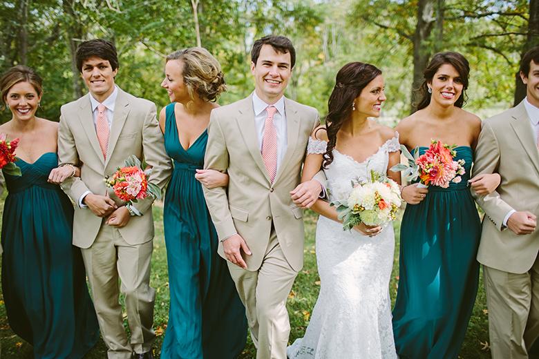 Schmidt Wedding - Alicia White Photography-412