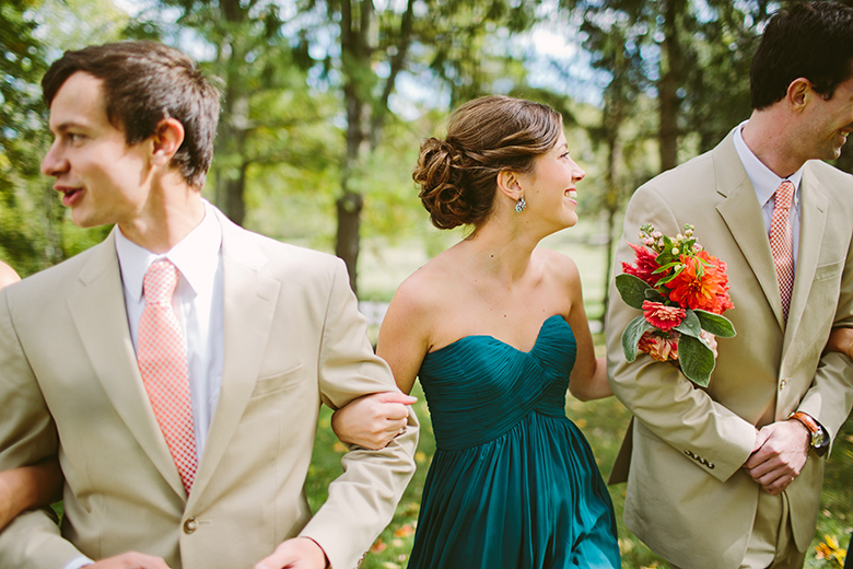 Schmidt Wedding - Alicia White Photography-421