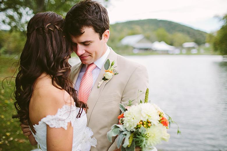 Schmidt Wedding - Alicia White Photography-579