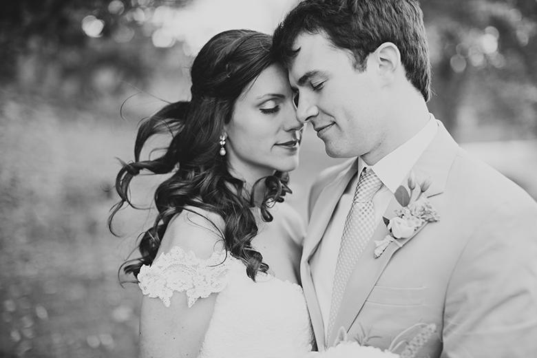 Schmidt Wedding - Alicia White Photography-595