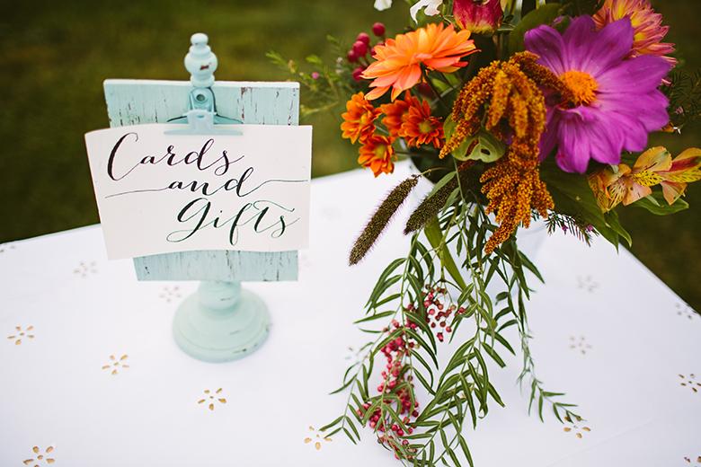 Schmidt Wedding - Alicia White Photography-640