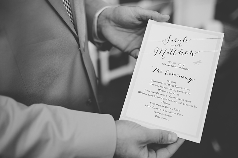 Schmidt Wedding - Alicia White Photography-695