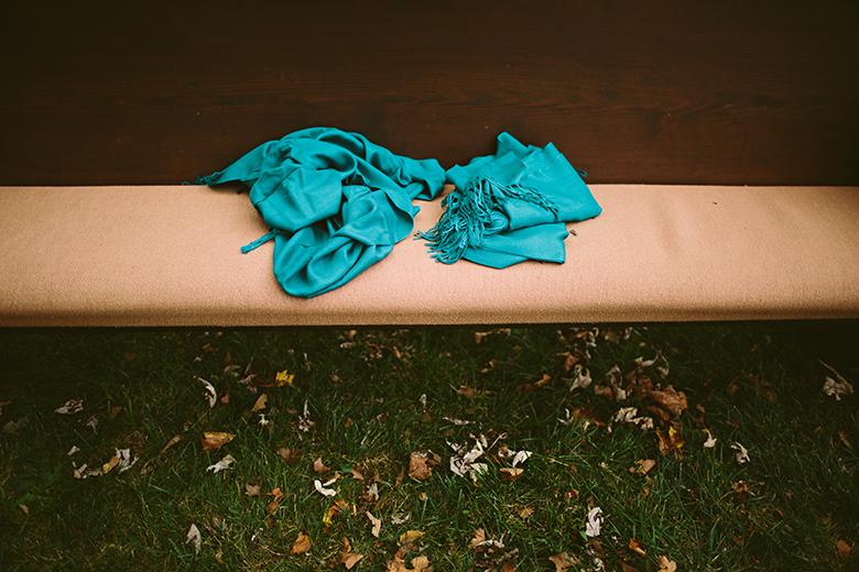 Schmidt Wedding - Alicia White Photography-713