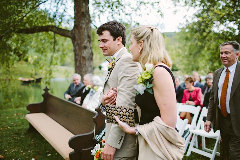 Schmidt Wedding - Alicia White Photography-756