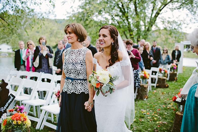 Schmidt Wedding - Alicia White Photography-827
