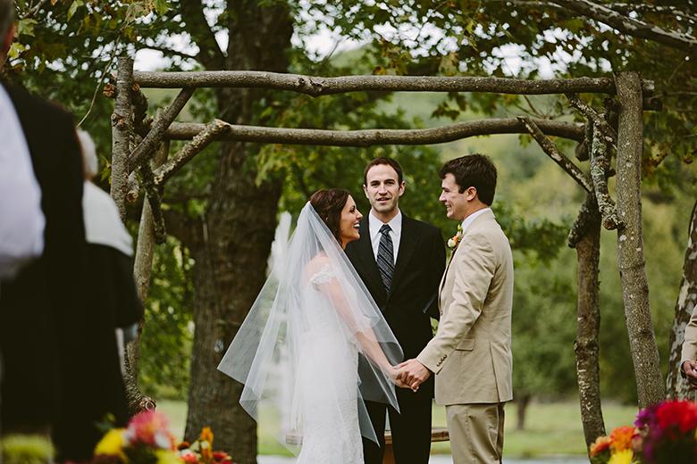 Schmidt Wedding - Alicia White Photography-861