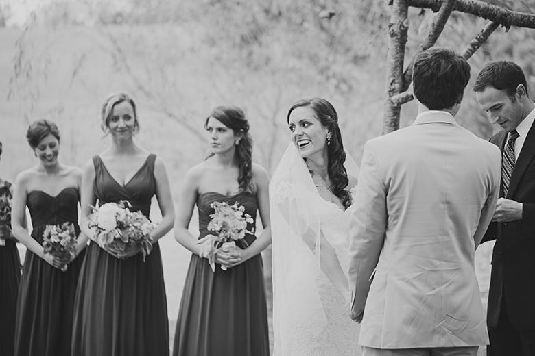 Schmidt Wedding - Alicia White Photography-866