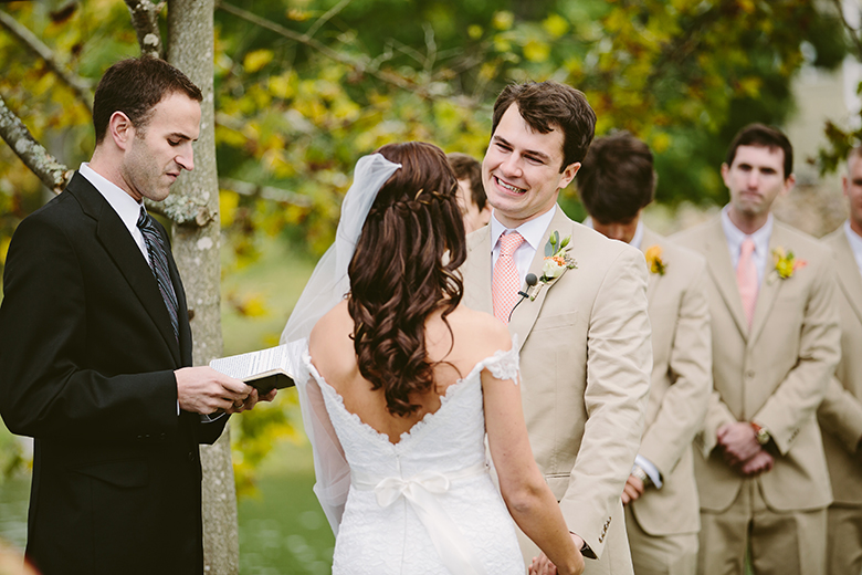 Schmidt Wedding - Alicia White Photography-877