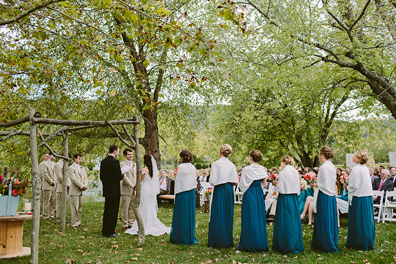 Schmidt Wedding - Alicia White Photography-881