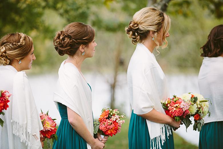 Schmidt Wedding - Alicia White Photography-927