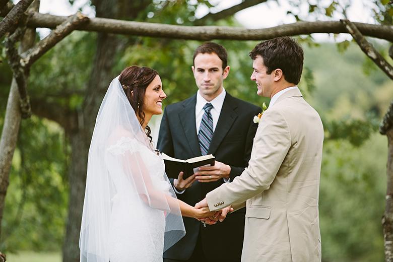 Schmidt Wedding - Alicia White Photography-938