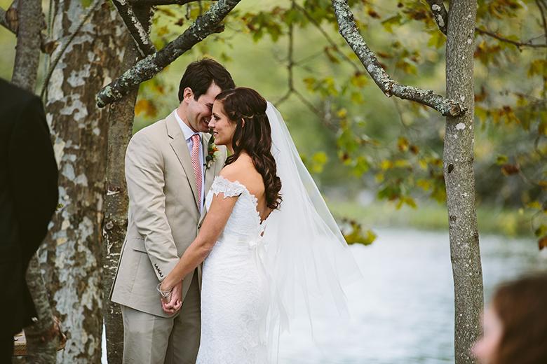 Schmidt Wedding - Alicia White Photography-944