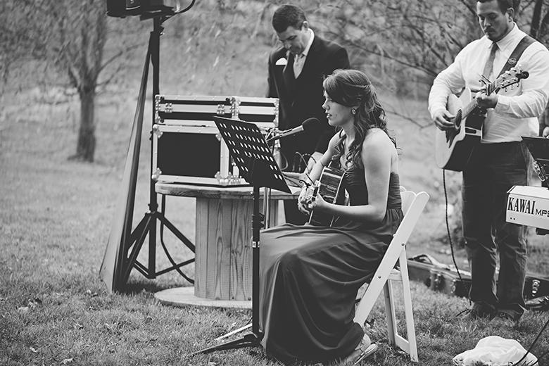 Schmidt Wedding - Alicia White Photography-947