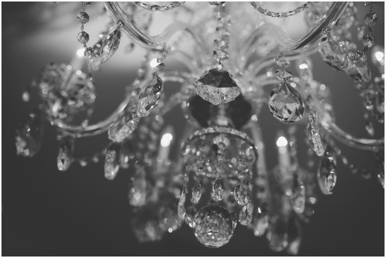 south-carolina-wedding-photographer_001.jpg