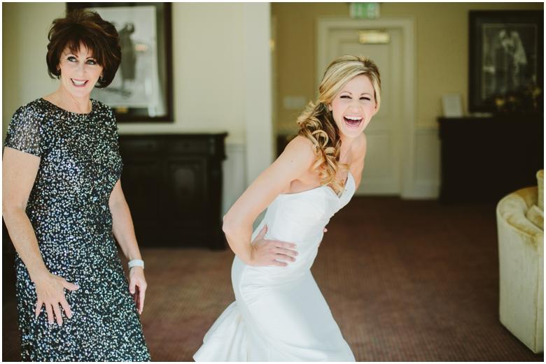 south-carolina-wedding-photographer_005.jpg