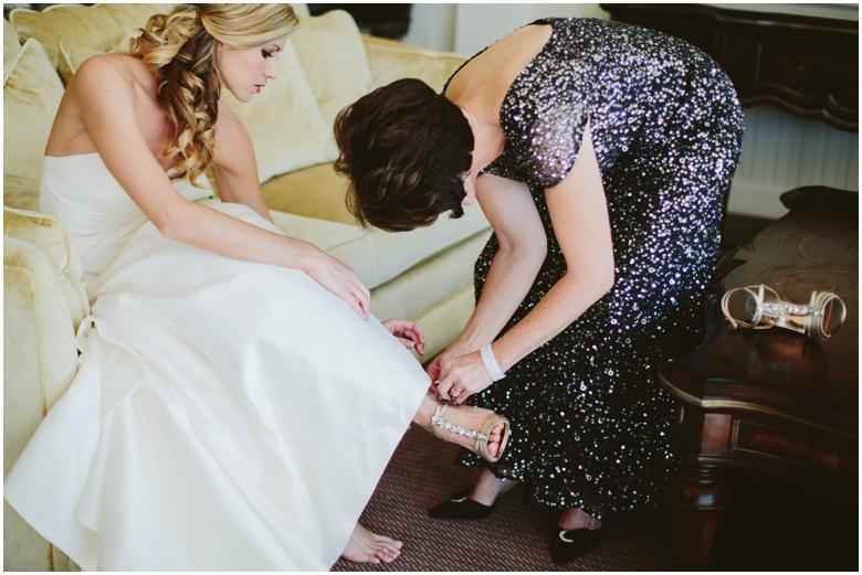 south-carolina-wedding-photographer_006.jpg