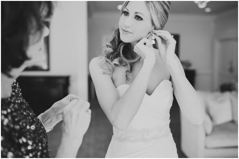 south-carolina-wedding-photographer_007.jpg