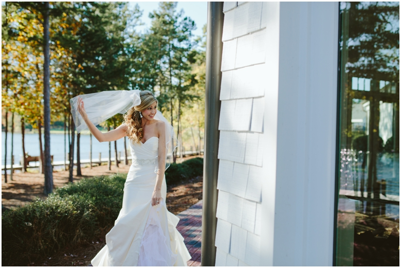 south-carolina-wedding-photographer_012.jpg