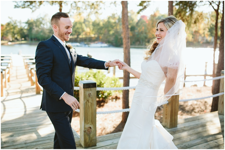 south-carolina-wedding-photographer_013.jpg