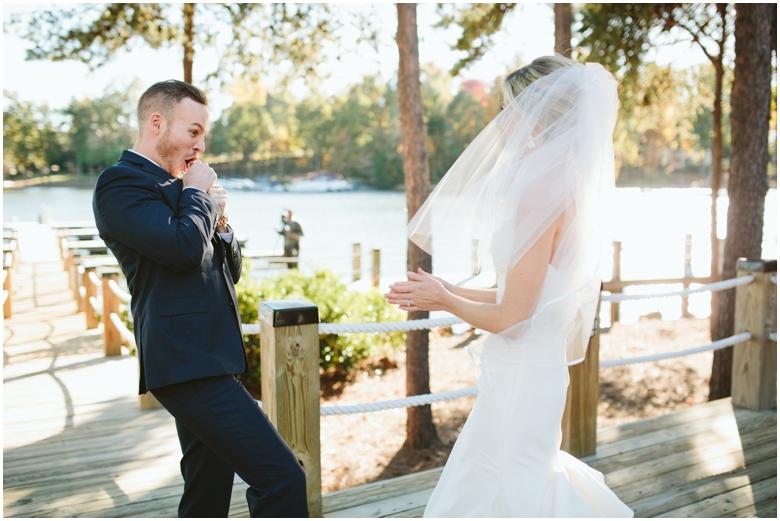 south-carolina-wedding-photographer_014.jpg