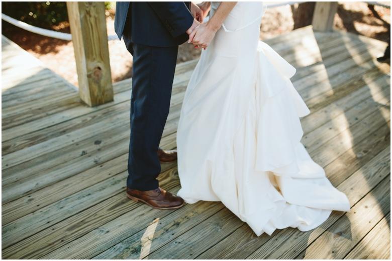 south-carolina-wedding-photographer_015.jpg