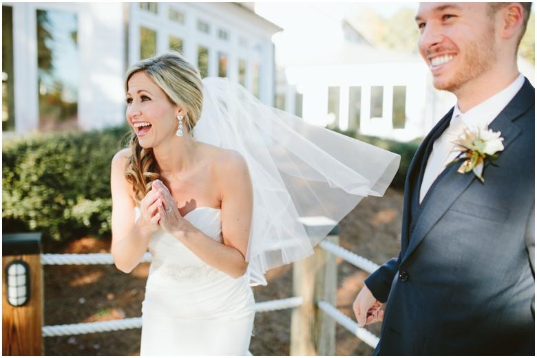 south-carolina-wedding-photographer_016.jpg
