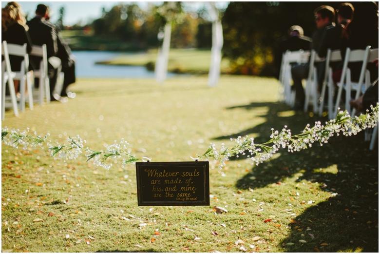 south-carolina-wedding-photographer_018.jpg