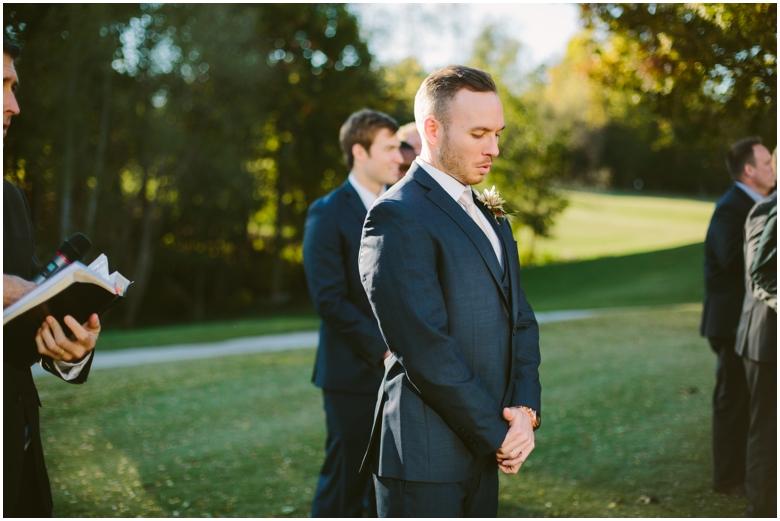 south-carolina-wedding-photographer_019.jpg