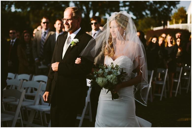 south-carolina-wedding-photographer_021.jpg
