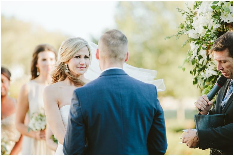 south-carolina-wedding-photographer_025.jpg