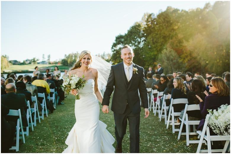 south-carolina-wedding-photographer_026.jpg