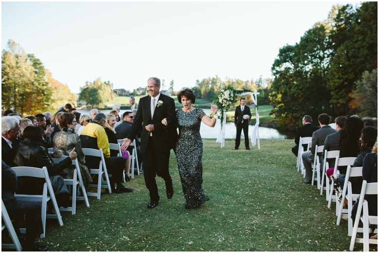 south-carolina-wedding-photographer_028.jpg