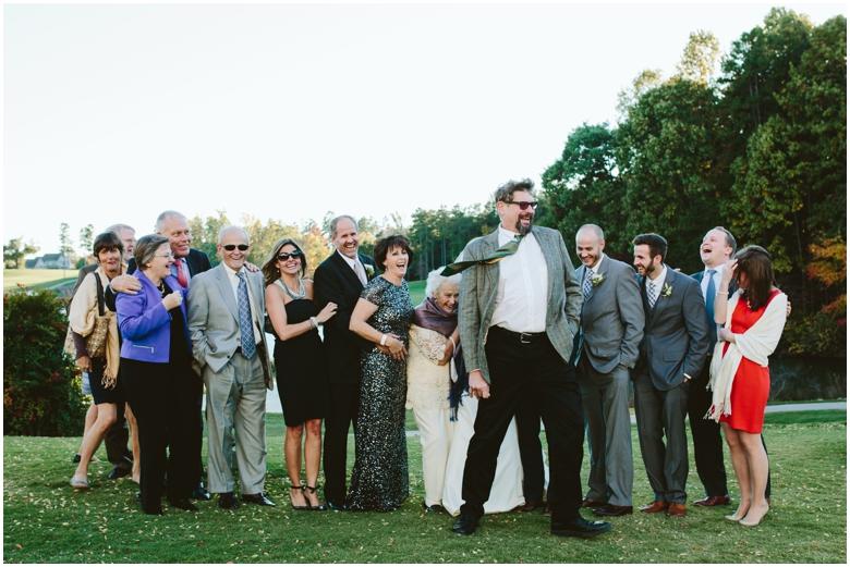 south-carolina-wedding-photographer_029.jpg