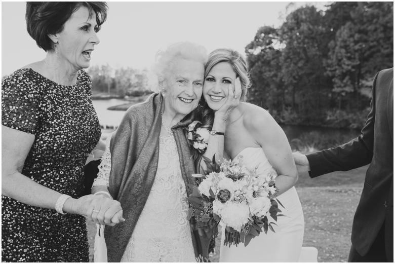 south-carolina-wedding-photographer_030.jpg