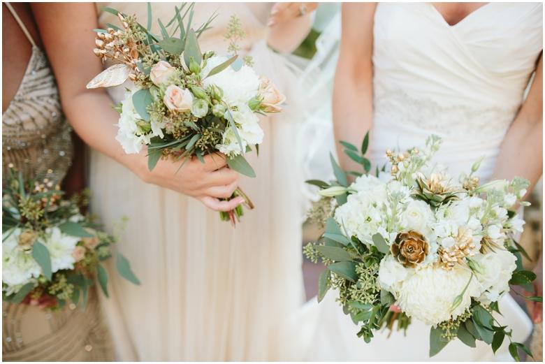 south-carolina-wedding-photographer_034.jpg