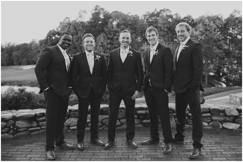 south-carolina-wedding-photographer_036.jpg