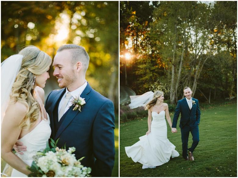 south-carolina-wedding-photographer_038.jpg
