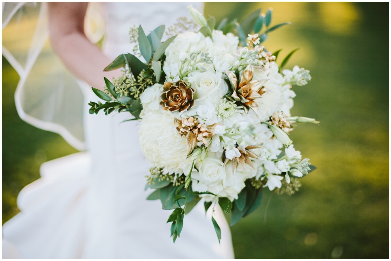 south-carolina-wedding-photographer_039.jpg
