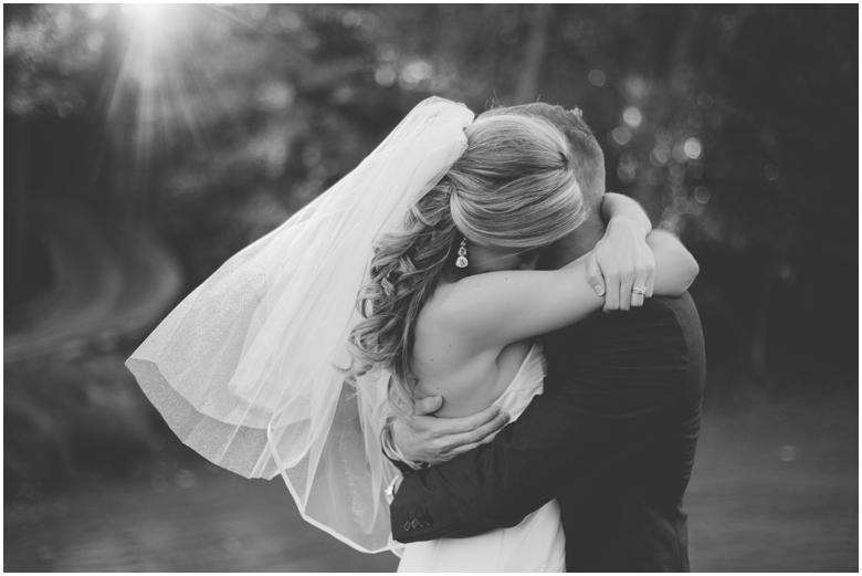 south-carolina-wedding-photographer_041.jpg