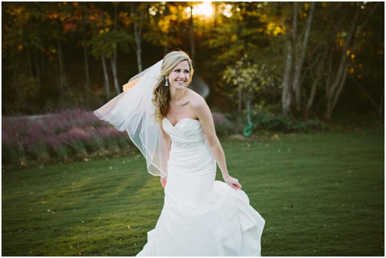 south-carolina-wedding-photographer_042.jpg