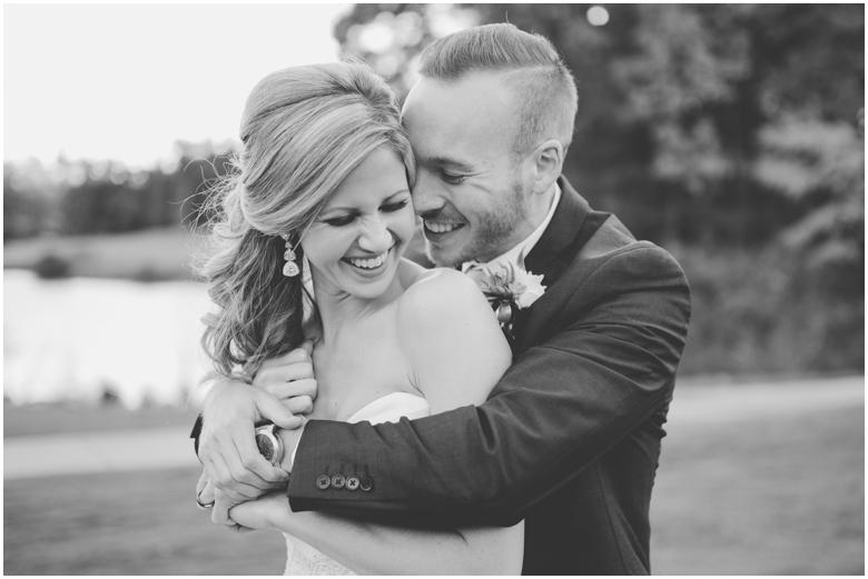 south-carolina-wedding-photographer_044.jpg