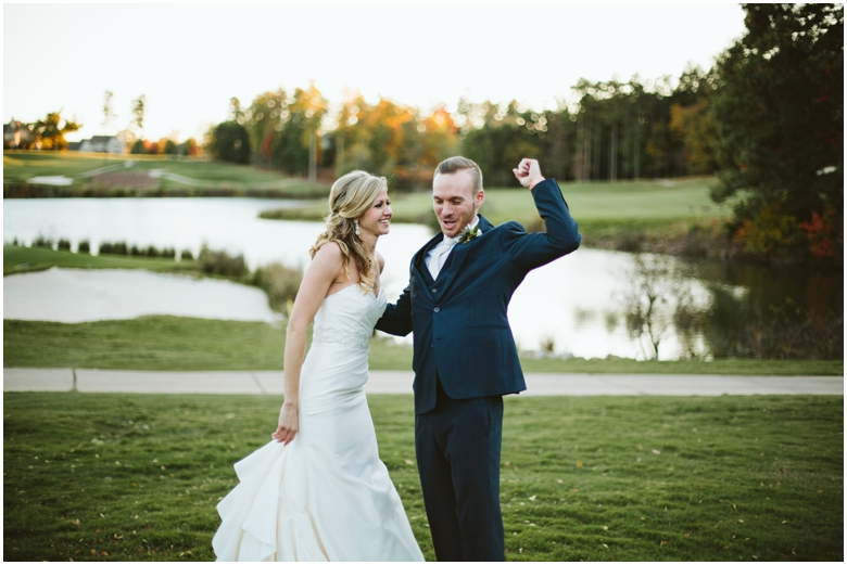 south-carolina-wedding-photographer_045.jpg