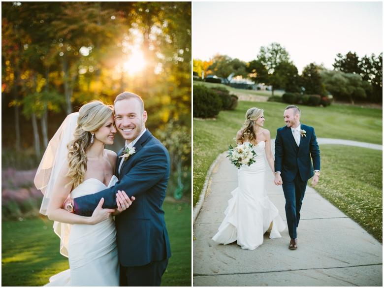 south-carolina-wedding-photographer_046.jpg