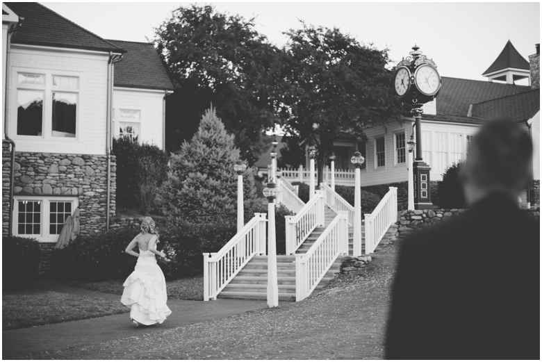 south-carolina-wedding-photographer_047.jpg