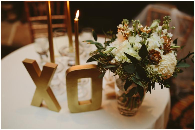 south-carolina-wedding-photographer_052.jpg