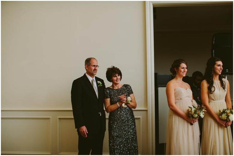 south-carolina-wedding-photographer_053.jpg
