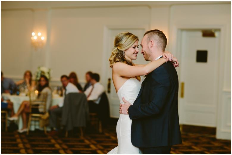 south-carolina-wedding-photographer_054.jpg