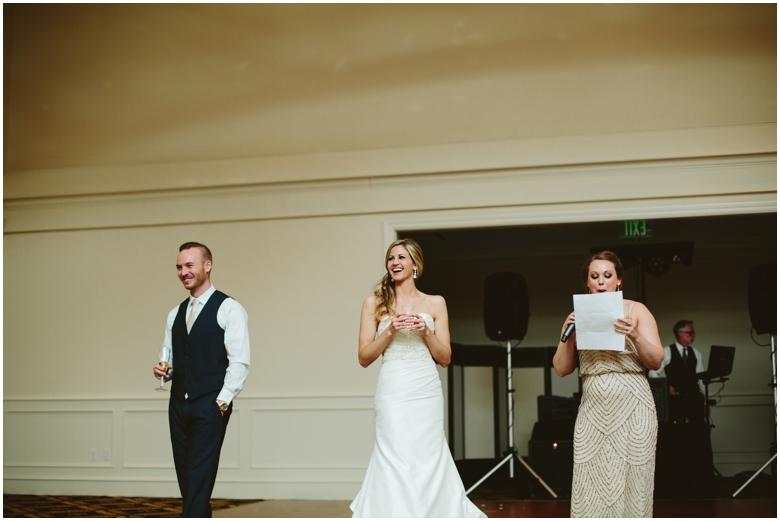 south-carolina-wedding-photographer_056.jpg