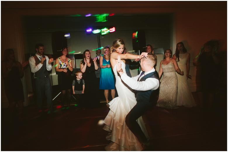 south-carolina-wedding-photographer_058.jpg